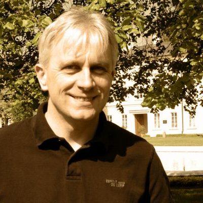 Jerzy Kozyra