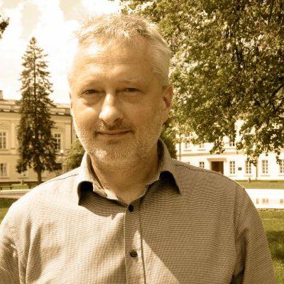 Rafał Pudełko