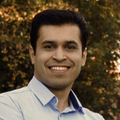 Hassan Pishgar-Komleh