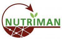 NUTRIMAN