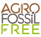 AgroFossilFree